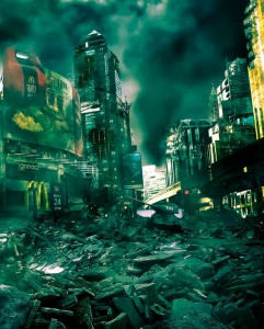 post_apocalypse_world